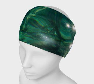 Florida Keys - Pure Radiance Headband preview