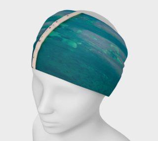 Florida Keys - Seven Mile Headwrap preview