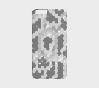 Snakeskin iPhone 6 Case preview