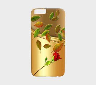 Golden Rose Garden preview