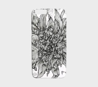 Aperçu de Flower 458