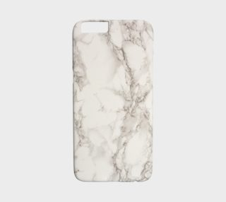 Marble preview