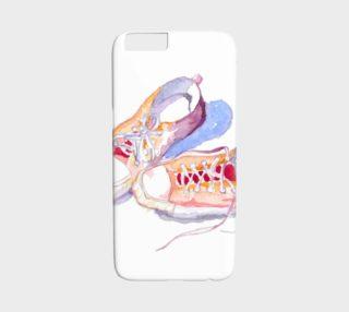 Aperçu de Sneakers iPhone 6/6S