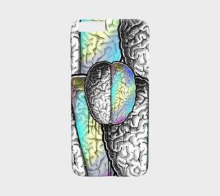 Aperçu de Brain