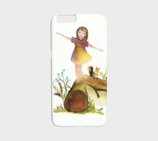 Aperçu de Balance - iPhone 6