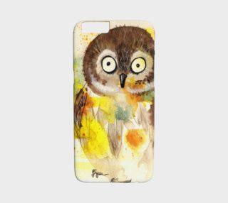Aperçu de Owl-iP6