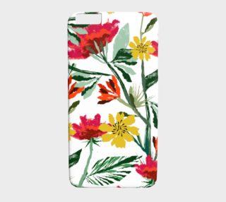 Next Spring-phonecase preview