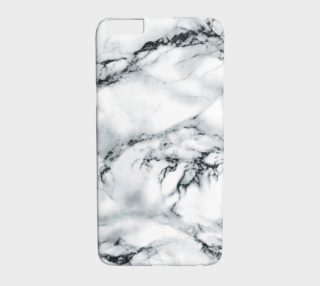 marble-black and white-02-2081 preview