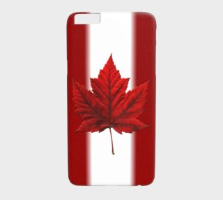 Canada Smart Phone Case preview