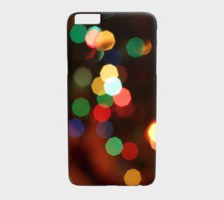 Aperçu de Christmas lights