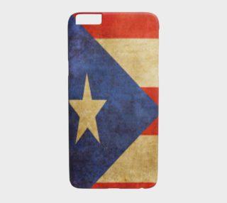 Puerto Rico preview