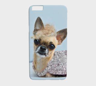 Aperçu de Punk Chihuahua