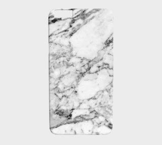 EverLuna Marble 2 Phone Case preview