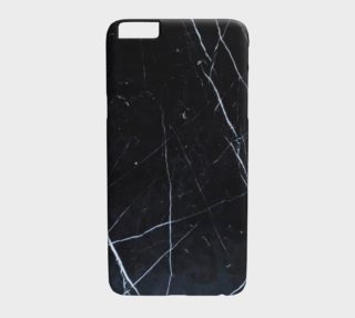 EverLuna Marble 3 Phone Case preview