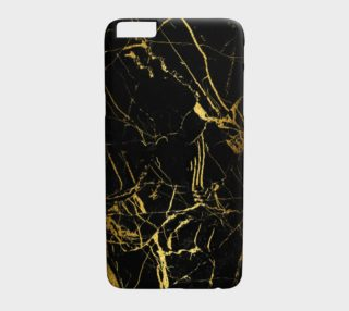 EverLuna marble 4 Phone Case preview