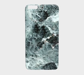 Aperçu de EverLuna Marble 5 Phone Case