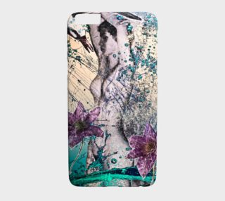 Aphrodite iPhone 6 / 6S Plus preview