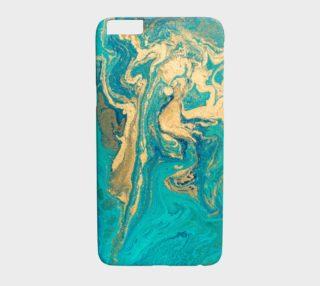 golden jade case 2 preview