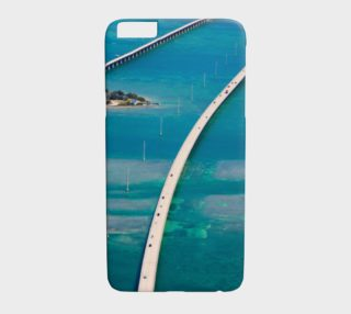 Florida Keys - Seven Mile Case preview