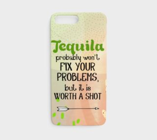 965.tequila-worth a shot preview