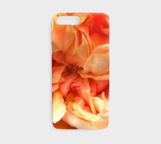 Aperçu de Botanical Garden II iPhone 7/8 Case