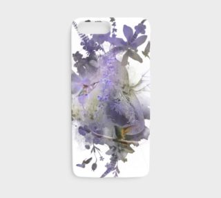 Hummingbird 1 phone case preview