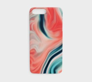 Watercolor Marble preview