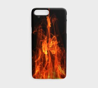 Aperçu de EverLuna Fire Phone Case