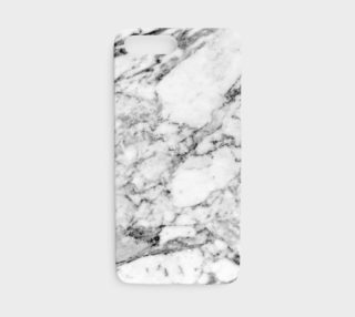 Aperçu de EverLuna Marble 2 Phone Case