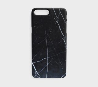 Aperçu de EverLuna Marble 3 Phone Case
