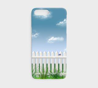 Aperçu de The Garden Fence
