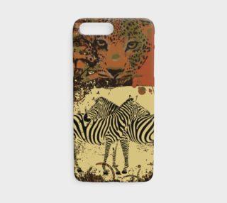 Safari iPhone 7 preview