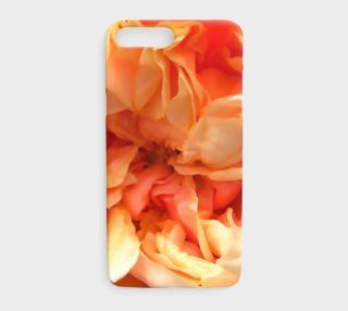 Aperçu de Botanical Garden II iPhone 7/8 Plus Case