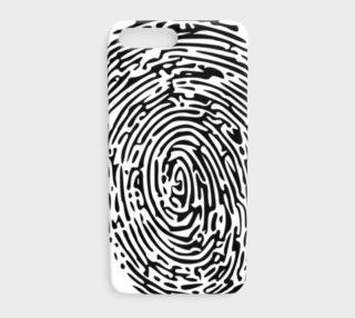 Aperçu de Aksel-world finger-touch