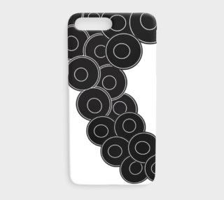 Aperçu de OCTO Iphone 7 Plus Case