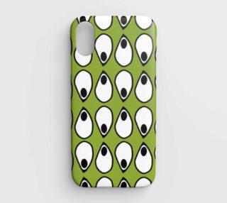 Aperçu de Green Dive-Plongeon vers-Eyes 5