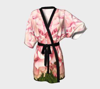 Grandma Kimono Robe preview