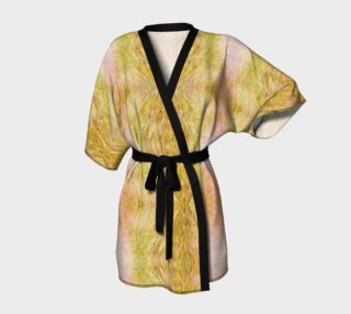 Xepa Ogee Robe preview