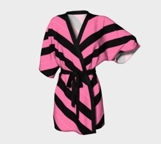 Aperçu de Spunk Kimono
