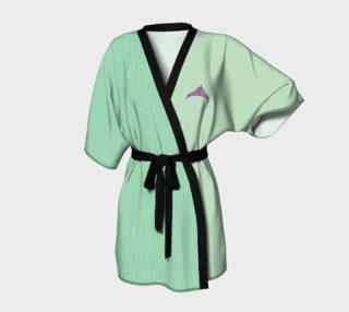 Aperçu de Princess Kimono