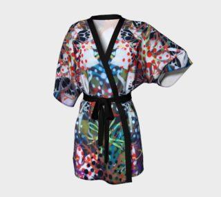 agi kimono preview