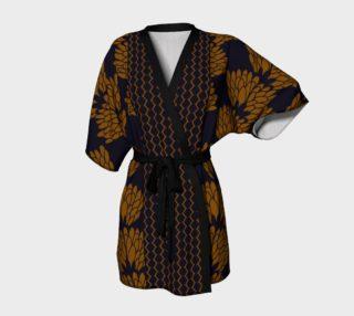 Aperçu de Kimono Jane