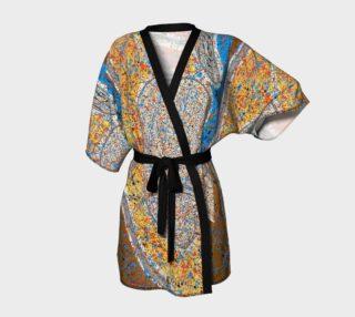 Aperçu de Kimono-peignoir-cent-genies-micheline-plante