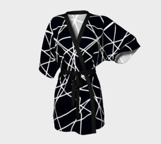 paucina kimono robe preview