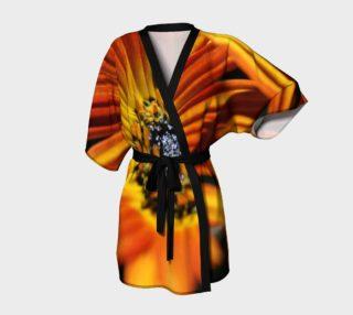 Receiving Kimono by Mandy Ramsey preview