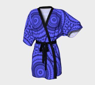 Kaleidoscope - Colletta-fabric-Pattern10 preview