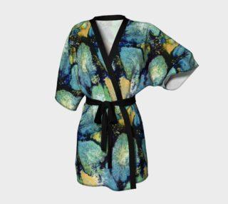 Jenny Jump-Up Kimono preview