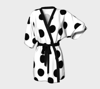 black and white spotted dalmatian  preview