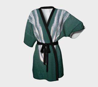 Aperçu de Florida Keys - Boat Kimono