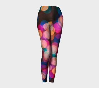 210 Leggings  preview